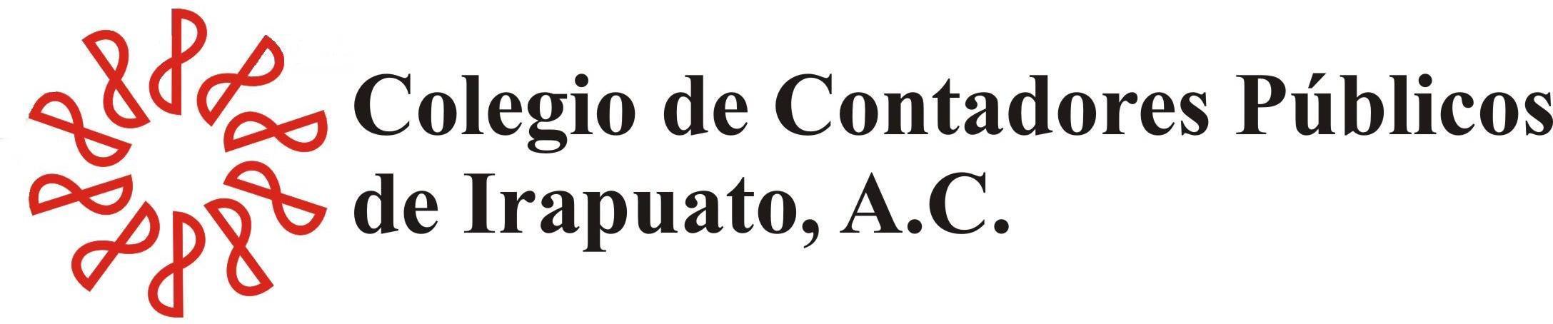 Colegio de Contadores Públicos de Irapuato